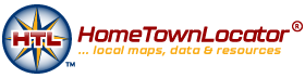 Maryland Community and City Profiles: HomeTownLocator.com